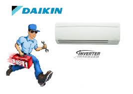 Vì sao nên vệ sinh máy lạnh định kỳ?