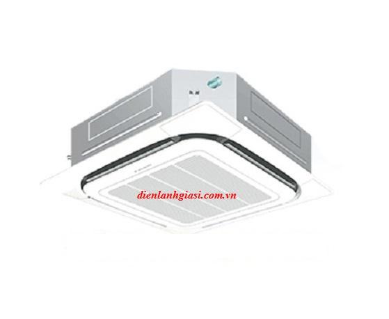 Daikin Inverter FCQ50KAVEA (2hp)