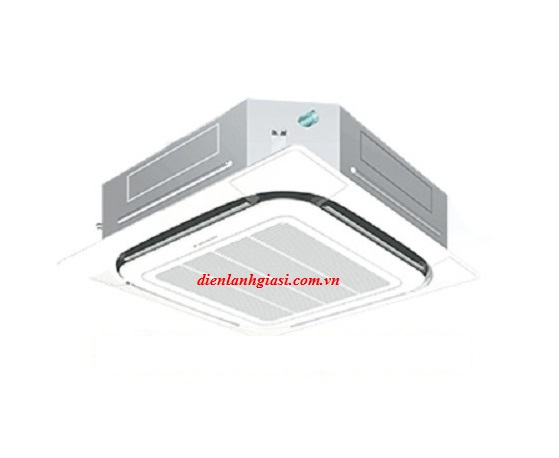 Daikin Inverter FCQ60KAVEA (2.5hp)