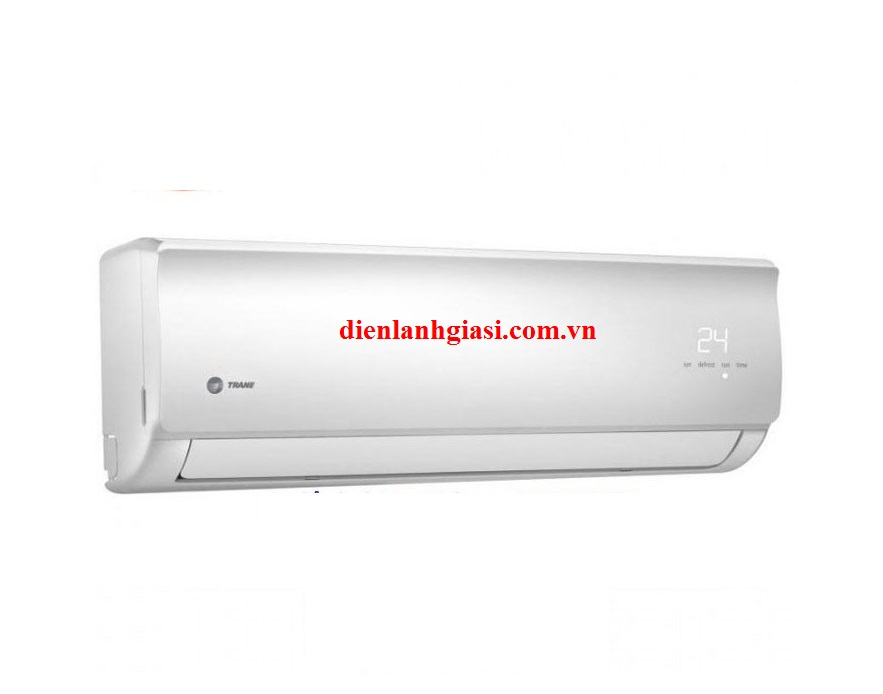 Trane Inverter 4524AB000AA (3hp)