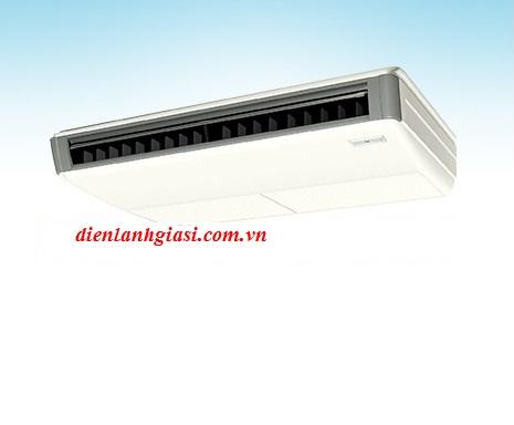 Daikin thường FHNQ36MV1 (4hp)