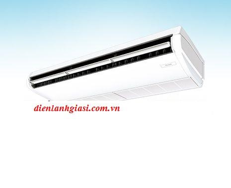 Daikin Inverter FHQ60DAVMA (2.5hp)
