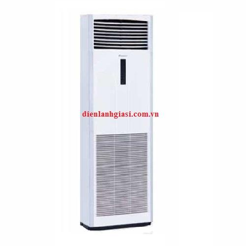Daikin Thường FVRN100AXV1 (4hp)