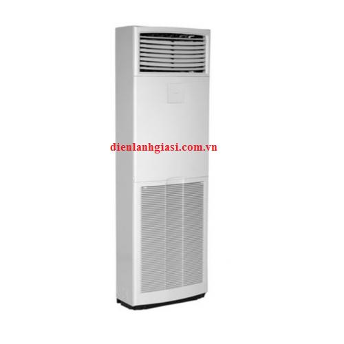 Daikin Inverter FVQ100CVEB (4hp)