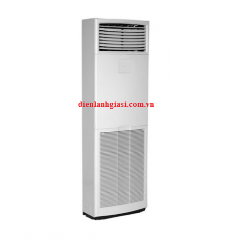Daikin Inverter FVQ140CVEB (5.5hp)