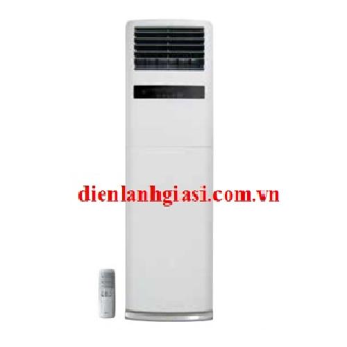 LG Thường HP-C246SLA0 ( 2.5hp)
