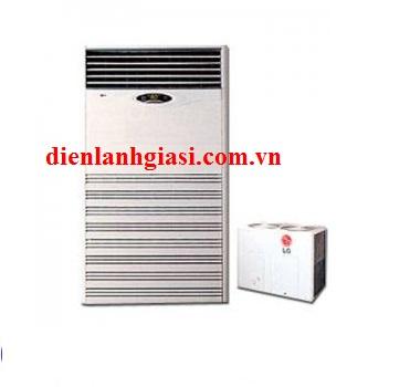 LG Thường C100FA0 (10hp)