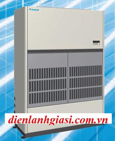 Daikin Thường FVPGR15NY1 (15hp)