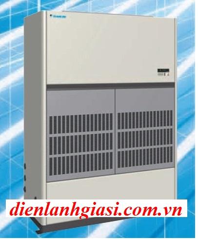 Daikin Thường FVPGR18NY1 (18hp)