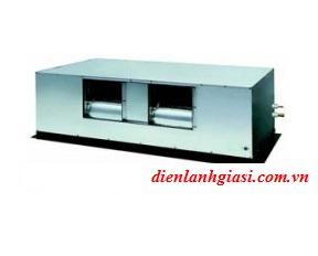Daikin Thường FDR15NY1 (15hp)