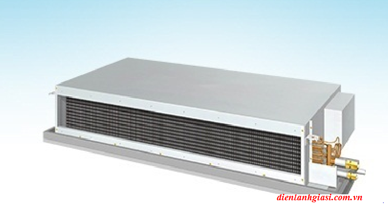 Daikin Thường FDMNQ26MV1 (3hp)