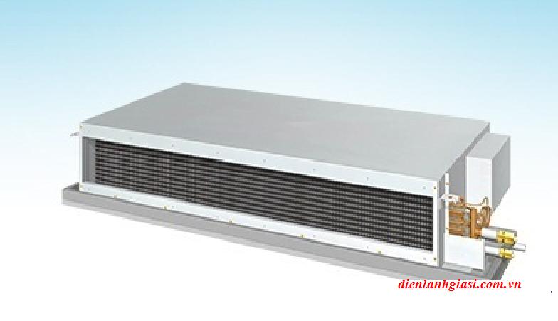 Daikin Thường FDMNQ36MV1 (4hp)
