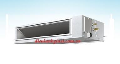 Daikin Inverter FBQ50EVE (2hp)