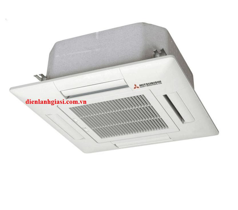 Mitsubishi Electric Inverter PYL-P36BALCM.TH (4hp)