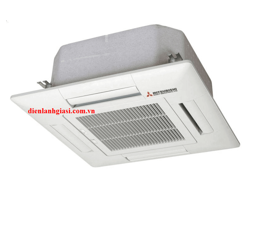 Mitsubishi Electric Inverter PYL-P42BALCM.TH (5hp)