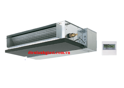 Mitsubishi Electric Thường PE-10GAK.TH (10hp)