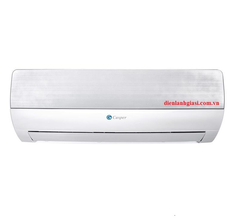 Casper Inverter IC-12TL11 (1.5hp)