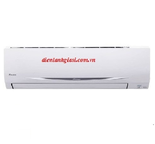 Daikin Inverter FTKC25RVMV (1hp)