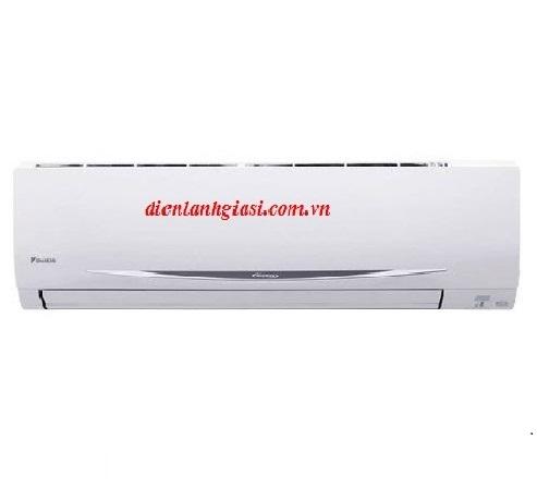 Daikin Inverter FTKQ25SVMV (1hp)