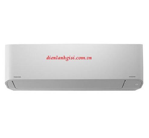Toshiba Inverter H13BKCV (1.5hp)